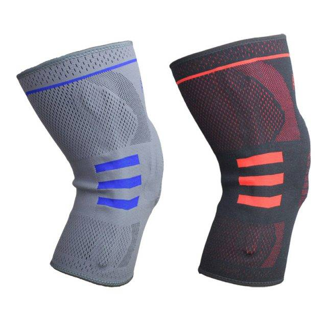 Basketball Knee Protective Sleeve