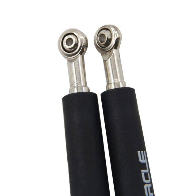 Adjustable Speed Jump Rope For Fitness